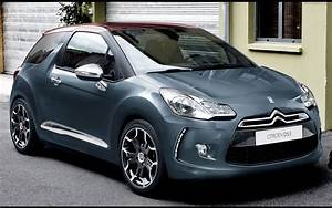 Citroen Ds 3 : 2011 citroen ds3 widescreen exotic car wallpaper 09 of 38 diesel station ~ Gottalentnigeria.com Avis de Voitures