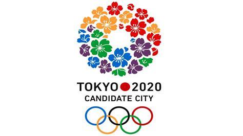 À la découverte de la fédération française du sport adapté Les JO de Tokyo 2021 auront lieu, quoiqu'il arrive