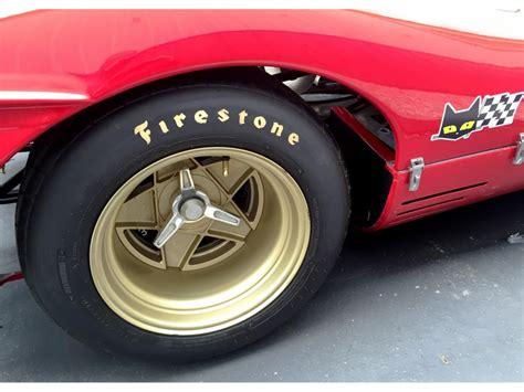 1967 ferrari 330 p4 in sylvania, ohio. 1967 Ferrari 330 P4 for Sale | ClassicCars.com | CC-1060406