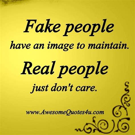 Real Talk Quotes For Facebook