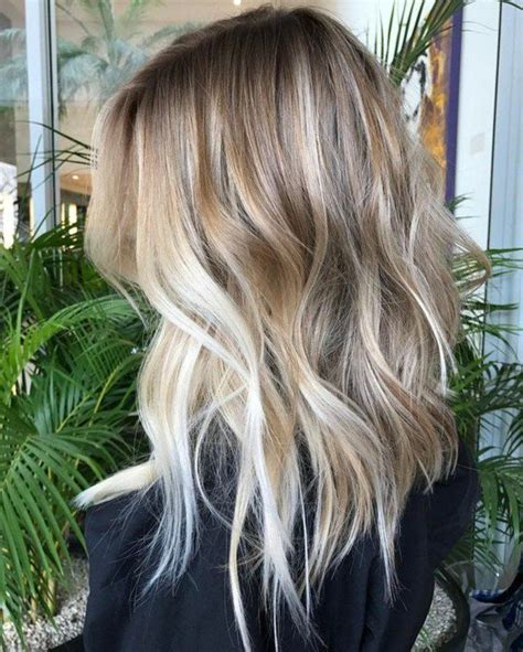 25 best ideas about cheveux blond cendr 233 on coloration blond cendr 233 ombr 233 hair