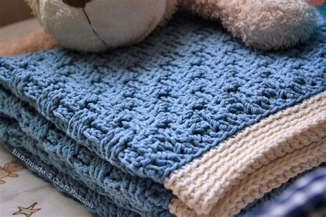 Basket Weave Crochet Pattern Easy Super Chunky Crochet Blanket Chevron Pattern Baby Sweater How Much Can A Raise Body Temp Collage Blankets To Squares Make Get Static Electricity Out Of Your Swaddle In Muslin