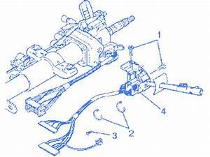Gmc Z71 2007 Panel Electrical Circuit Wiring Diagram