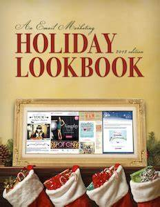Short on Holiday Marketing Ideas Get Inspired By Our