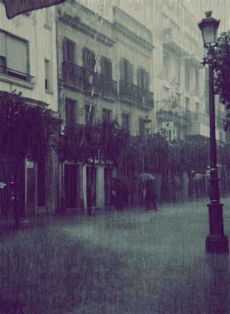 amazing rain animated gif images  animations