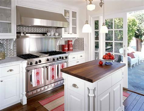 kitchen remodel ideas budget small kitchen remodels on a budget write
