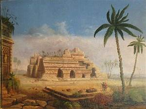 Archaeologists Uncover New Clues on the Collapse of the ...