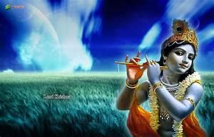 Lord Krishna Wallpapers God Wallpapers Blog