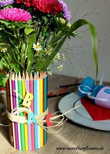 Tischdeko Schulanfang Ideen : die besten 25 erster geburtstag einladungen ideen auf pinterest m dchen ersten geburtstag ~ Avissmed.com Haus und Dekorationen