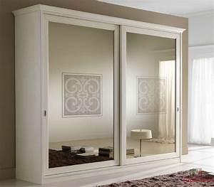 Stunning Armadio Ante Scorrevoli Economico Contemporary - Design ...
