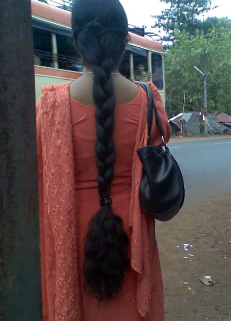 long hair indian women beautiful long hair