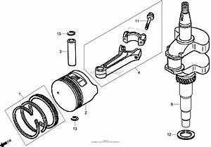 Toro Professional 22196  21in Heavy Rear Bagger Lawn Mower  2010  Sn 310000001
