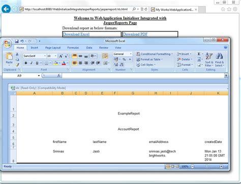 Jasper Reports Resume by 100 100 Jasper Reports Resume Sle Custom Essay Writing Services Canada Essay