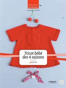 Achat Citronnier 4 Saisons : achat catalogue tricot b b des 4 saisons editions eyrolles ~ Premium-room.com Idées de Décoration