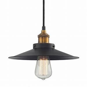 Lampe Suspendue Cuisine : lampe suspendue vintage clairage de la cuisine ~ Edinachiropracticcenter.com Idées de Décoration