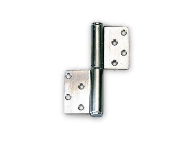 entry door hardware lift hinges lift hinge s 6173 5