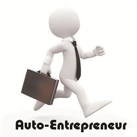 cagne de promotion du statut de l auto entrepreneur