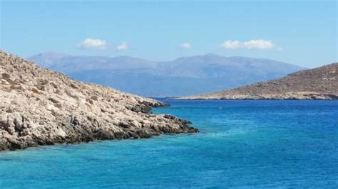 Sailing Greek Islands October by Travelogue Sailing The Greek Islands November 2 The