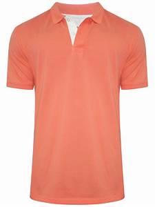 T shirt buy