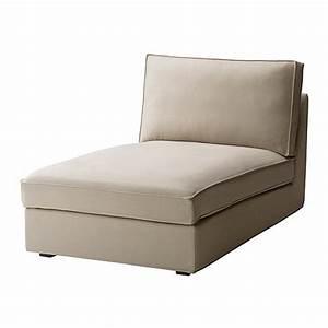 IKEA Kivik Chaise Longue SLIPCOVER Lounge Cover DANSBO