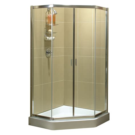 lowes bathrooms design best shower stalls lowes ideas house design and office