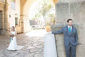 santa barbara wedding venues gallery wedding dress With wedding dresses santa barbara