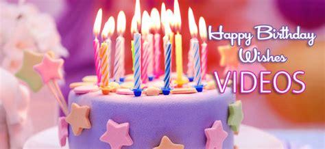 happy birthday video  whatsapp  facebook