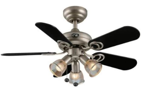 36 inch ceiling fans home choose best ceiling fans for kitchen air circulating