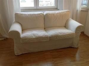Gebrauchte Sofas Mit Schlaffunktion : ektorp neu und gebraucht kaufen bei ~ Bigdaddyawards.com Haus und Dekorationen