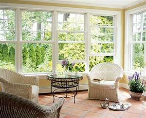 sunroom designs plans living room Dzuls Interiors
