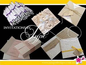 Wedding invitations free samples usa matik for for Wedding invitations free samples usa