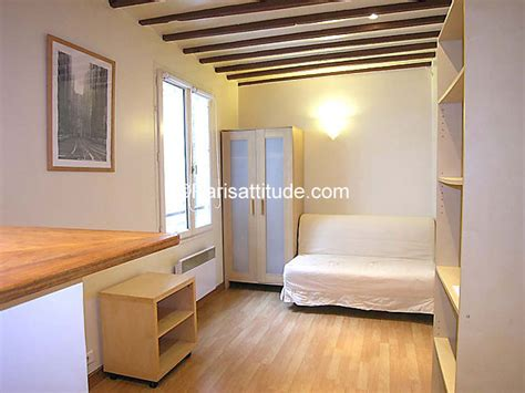 shared studio apartment  arr  cheap  euro