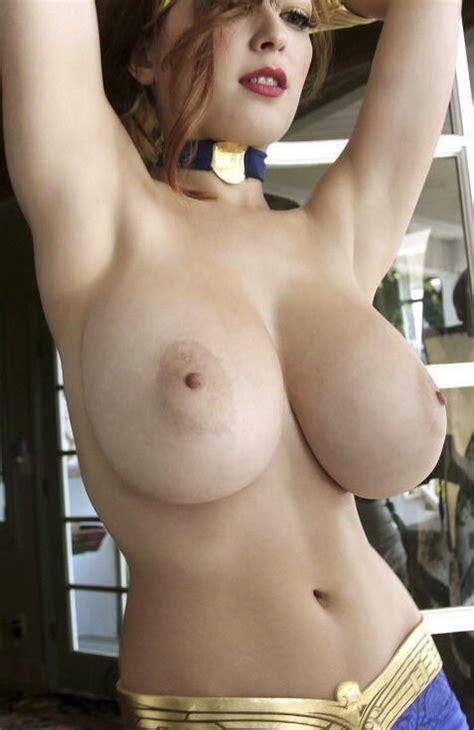 Tessa Fowler Huge Tits Porn Pic Eporner