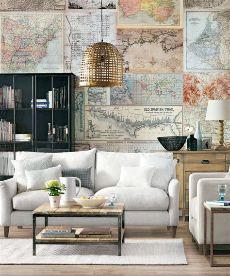 Abstract Wallpaper Room by Living Room Wallpaper Wallpaper For Living Room Grey