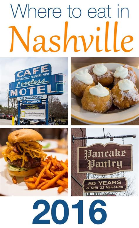 best places to eat in nashville 7 best images about nashville trip on pinterest tennessee resorts and visit nashville