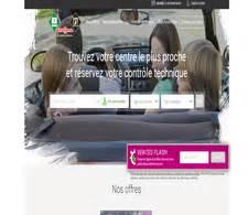 Code Promo Dekra : code promo dekra norisko 5 de remise f vrier 2019 ~ Medecine-chirurgie-esthetiques.com Avis de Voitures