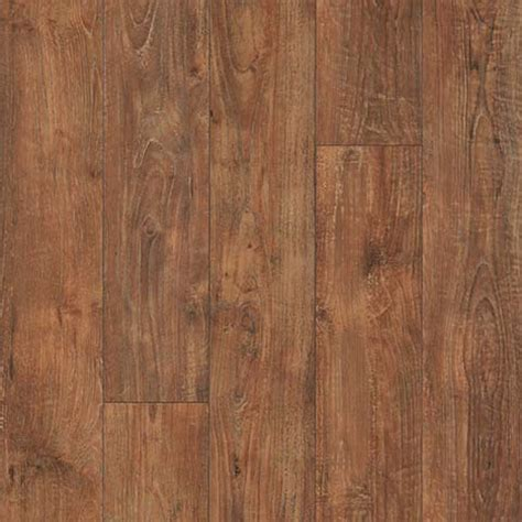 pergo flooring warranty shabby teak natural laminate floor red brown teak wood finish 8mm single strip plank laminate