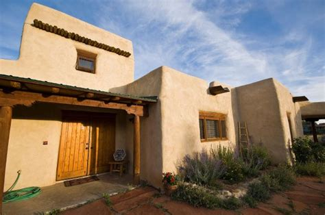 adobe style home modern adobe style homes images