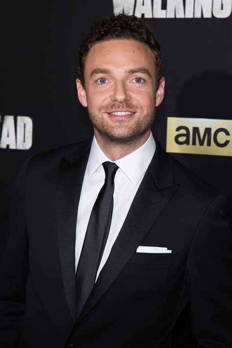 ross marquand impressions entertainment weekly mytalk 107 1 everything entertainment st paul
