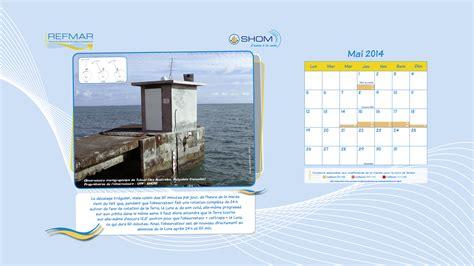 calendrier refmar 2014 refmar