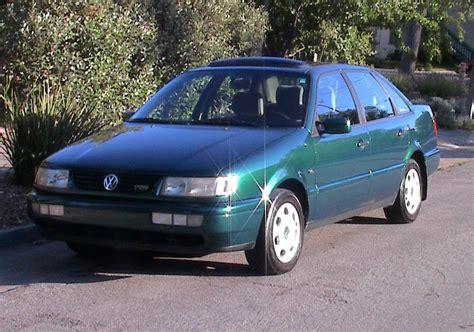 books on how cars work 1994 volkswagen passat engine control vwvortex com whats the best green youve seen
