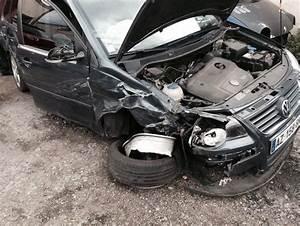Controle Technique Gagny : rachat de voiture accidentee 93 ~ Gottalentnigeria.com Avis de Voitures