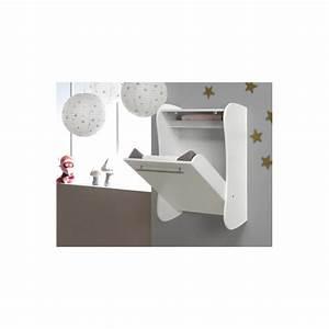 Table à Langer Murale Ikea : table pliante murale best mesa dobrvel de parede modelos u fotos lindas with table pliante ~ Teatrodelosmanantiales.com Idées de Décoration