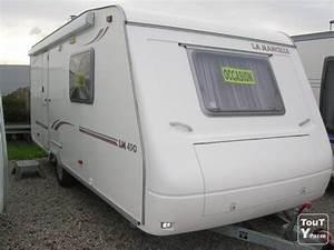 Calculer L Argus D Un Camping Car : la mancelle 490 cb avec lit central et d place caravane beuvry 62660 ~ Gottalentnigeria.com Avis de Voitures
