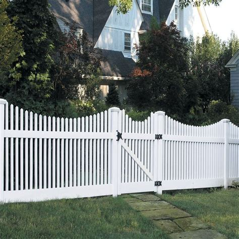 images  fencing fences  pinterest