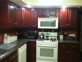 ideas for painted kitchen cabinets bloombety painted color ideas for kitchen cabinets paint