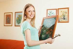 Bilder Richtig Aufhängen : bilder richtig aufh ngen ~ Eleganceandgraceweddings.com Haus und Dekorationen