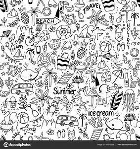 Schöne Muster Zum Selber Malen : muster selber malen alles ber wohndesign und m belideen within wandmuster zum ~ Orissabook.com Haus und Dekorationen