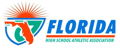 classifications lacrosse tampa lax report