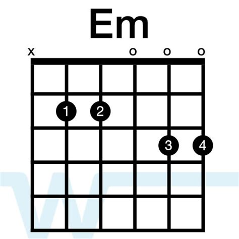 Exelent Guitar Chord C2 Embellishment - Beginner Guitar Piano Chords ...